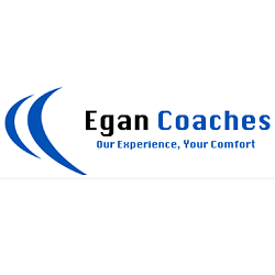 Egan Coaches