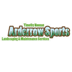 Arderrow Sports and Landscaping