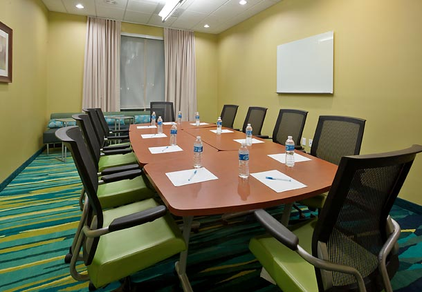 SpringHill Suites by Marriott Lafayette South at River Ranch image 9
