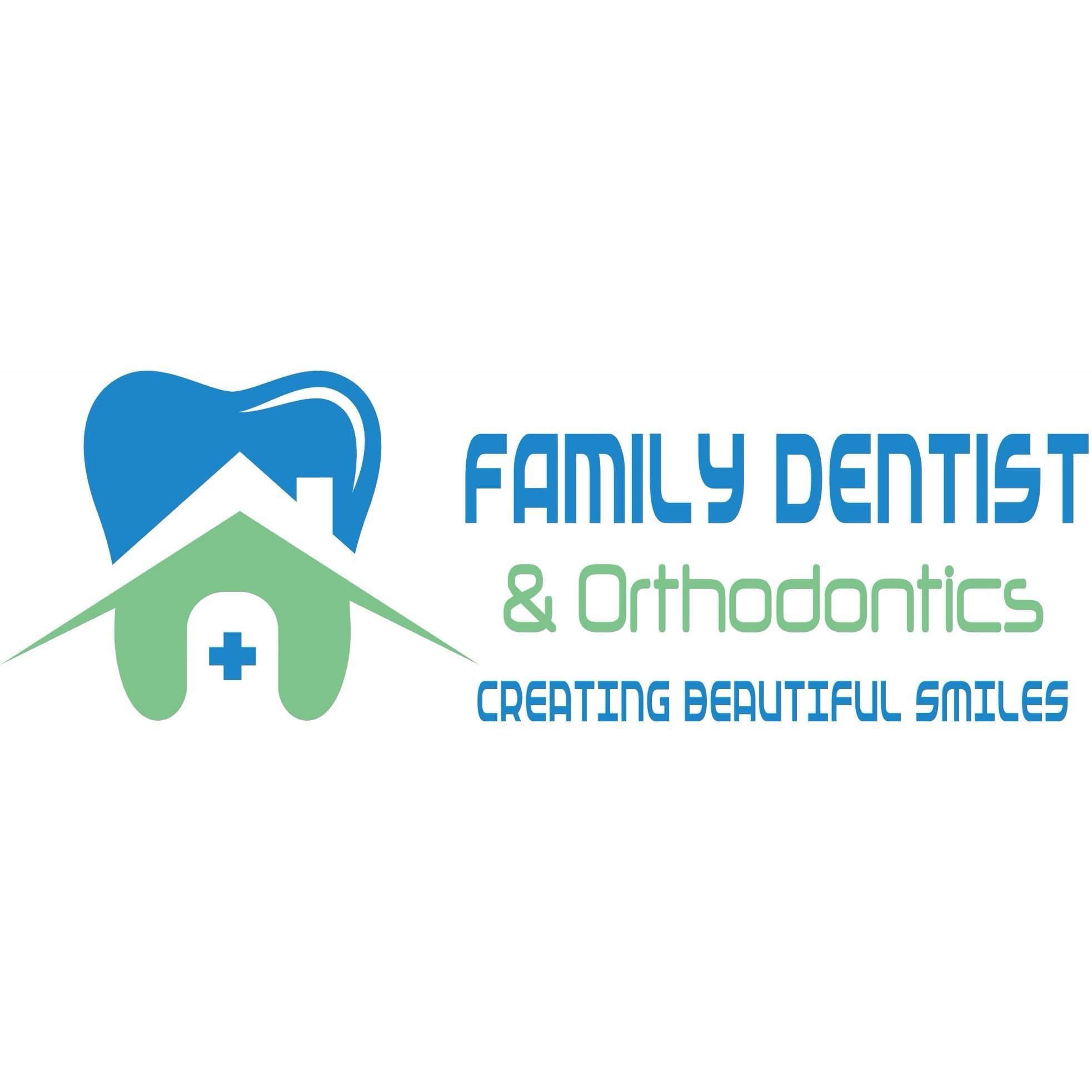 Dr. Z Smiles