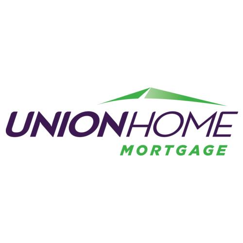 Howard Jordan | Union Home Mortgage