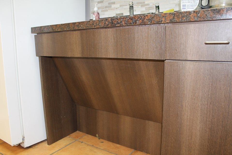 JV Cabinets & Millwork image 14