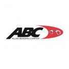 Allied Bonding Company image 2