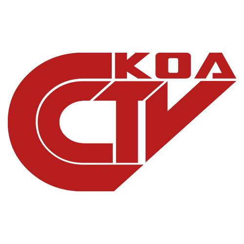 KOA CCTV - Wholesale Distributor of CCTV Cameras, DVR & NVR
