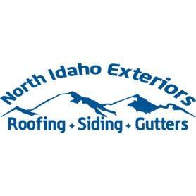 North Idaho Exteriors, LLC