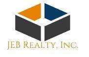 Jordan,Evann & Brown Realty Inc. image 0