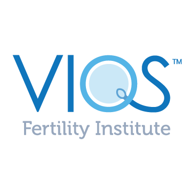Vios Fertility Institute - Glenview