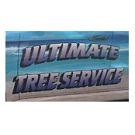 Ultimate Tree Service LLC