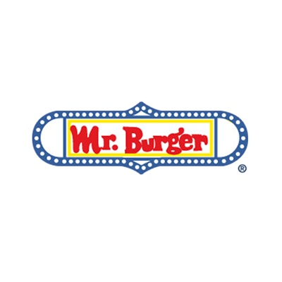 Mr. Burger image 0