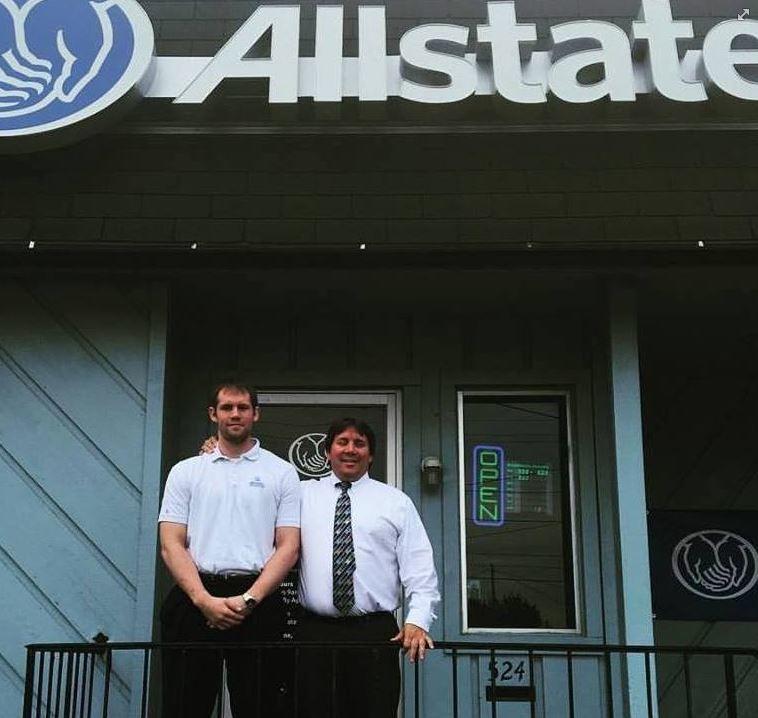 David R Haerr: Allstate Insurance image 4