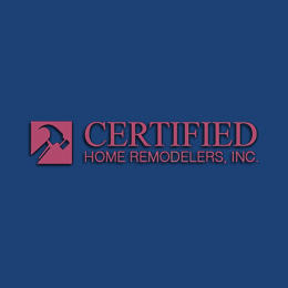 Certified Home Remodelers, Inc.