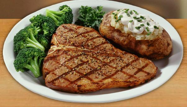 Husker Steak House image 3