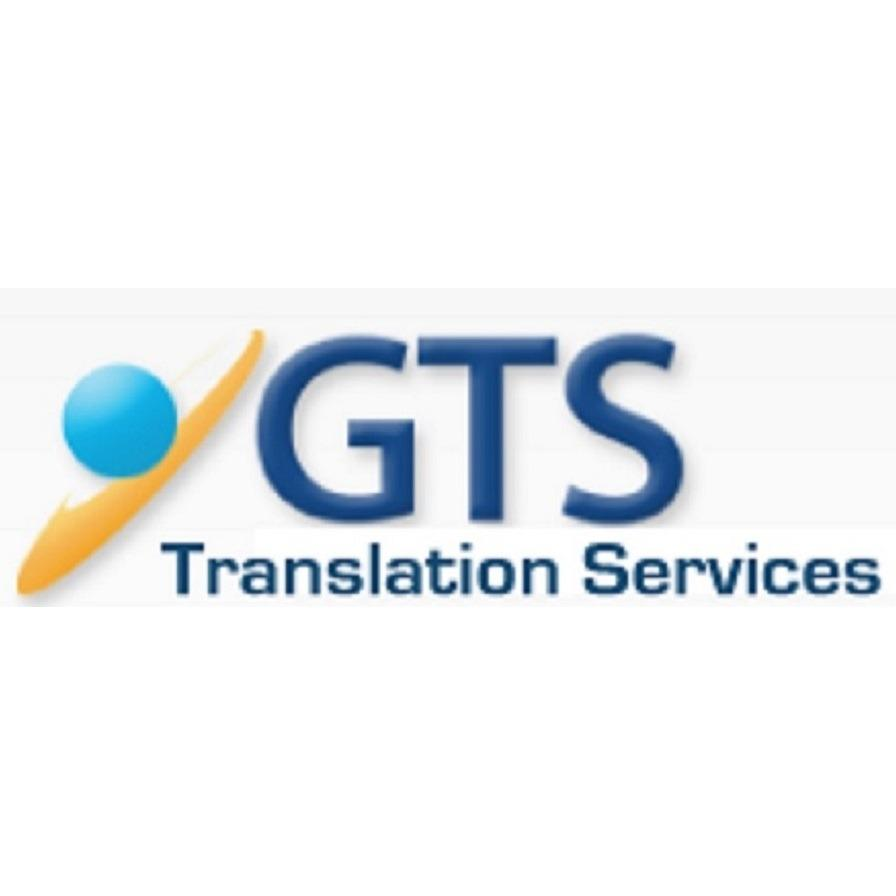 Coupons translate