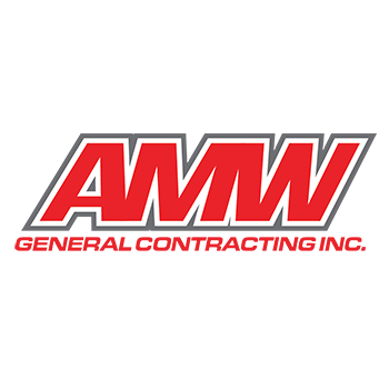 AMW General Contracting, Inc