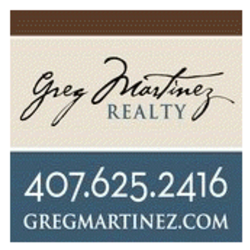 Greg Martinez Realty, LLC image 5
