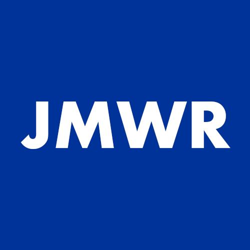 John M Ward Roofing image 0