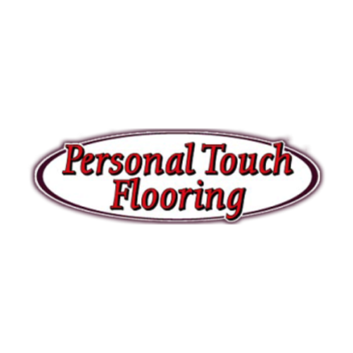 Personal Touch Flooring Inc image 10