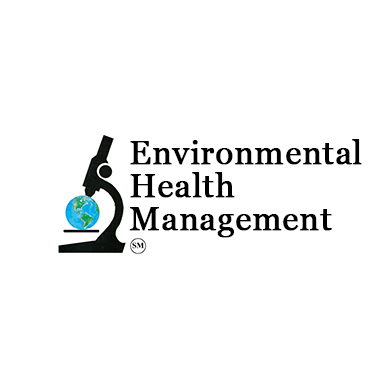 Environmental Health Management