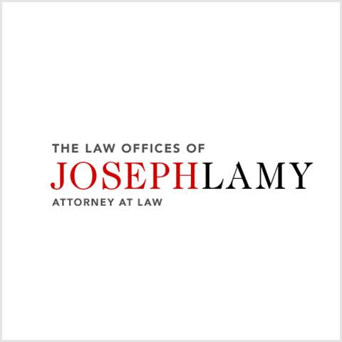 Law Office of Joseph Lamy
