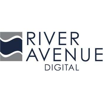 River Avenue Digital image 1