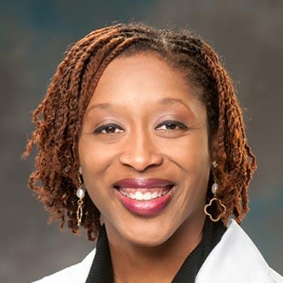 Regina Bowe, MD