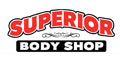 Superior Body Shop