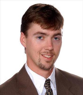 Allstate Insurance: Todd Mendler