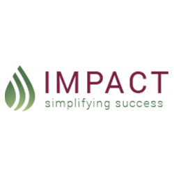 Impact Staffing Solutions