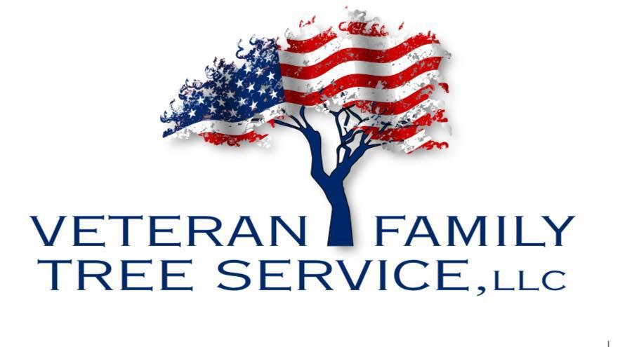 Veteran Family Tree Service