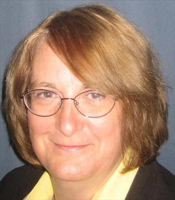 Ella Latreille: Allstate Insurance