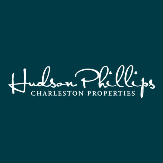 Hudson Phillips Charleston Properties, LLC