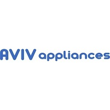 Aviv Appliances - Hatboro, PA - Appliance Rental & Repair Services