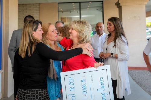 Jalene Berger: Allstate Insurance image 10