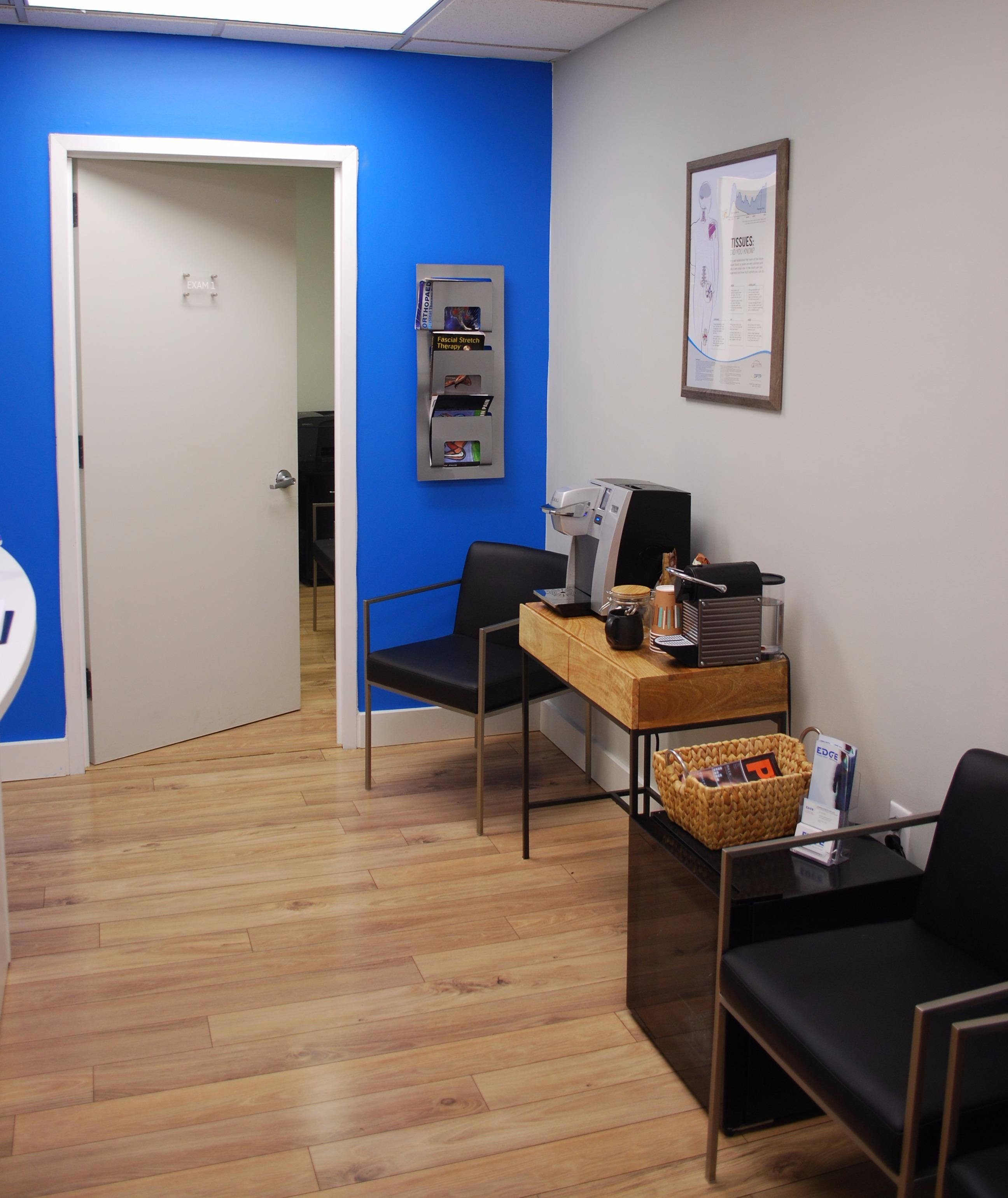 North Jersey Podiatry Specialists image 3