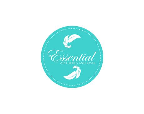 Essential Aesthetics and Laser