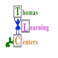 Thomas Learning Centers