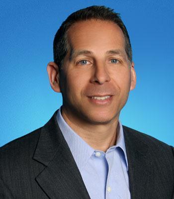 Allstate Insurance: Robert Weissman