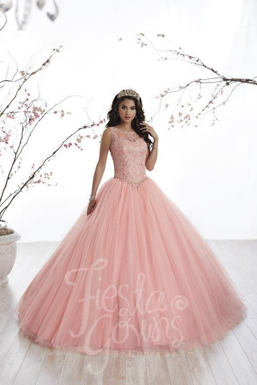 Orlando Prom Dress Store Quinceanera Shop So Sweet Boutique