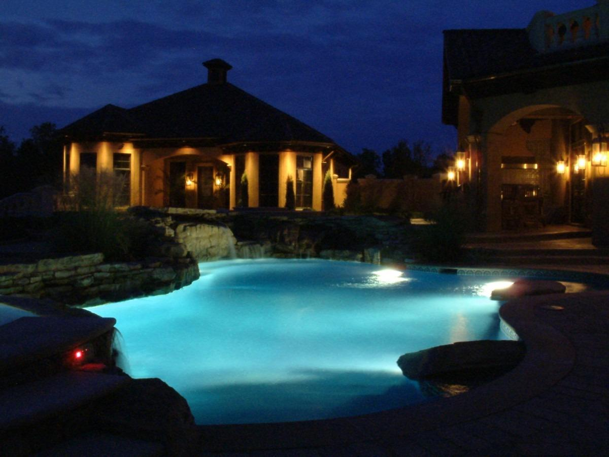 Absolute Pools & Waterscapes in Nashville, TN, photo #5