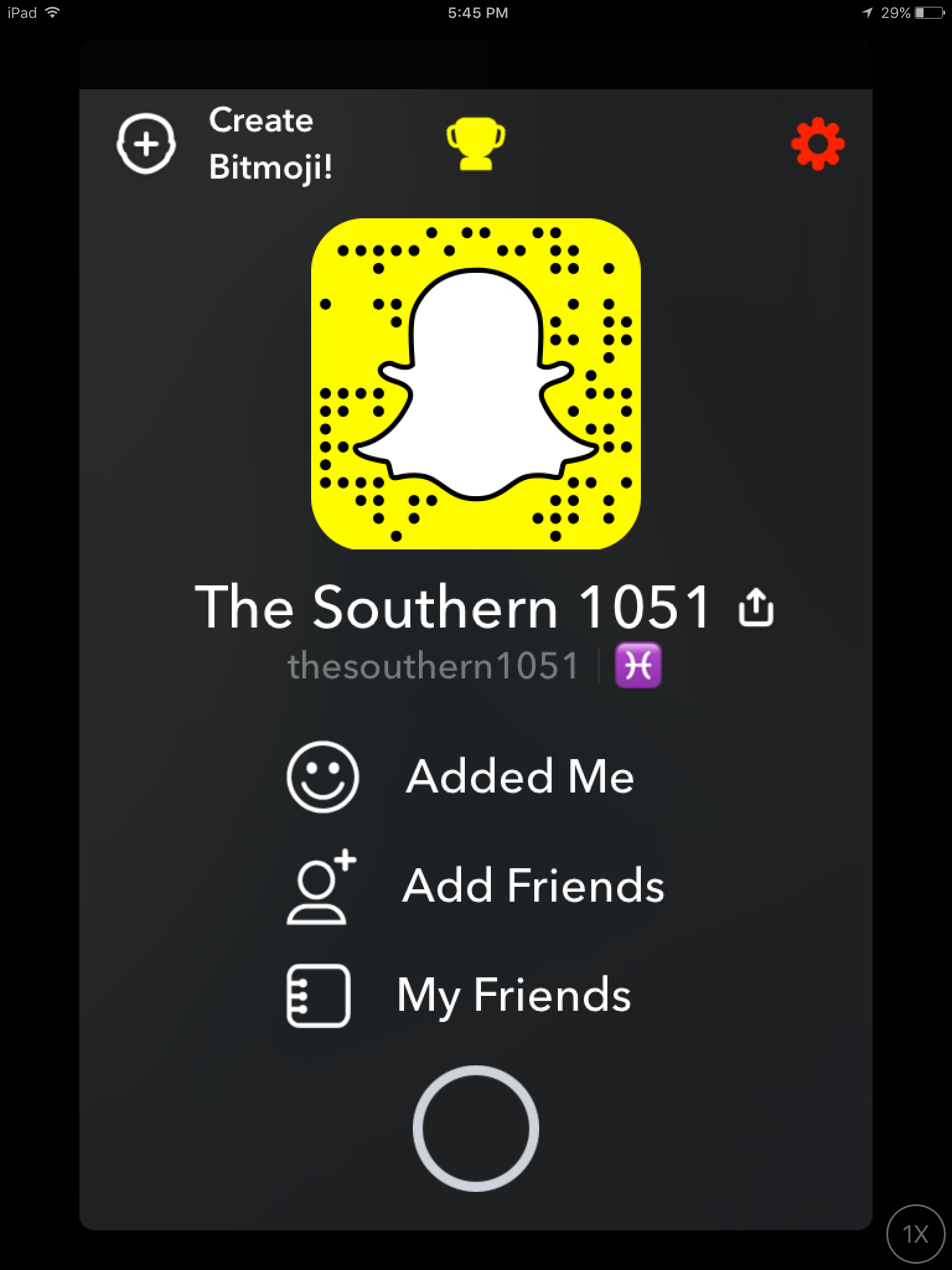 The Southern @ 1051 image 6