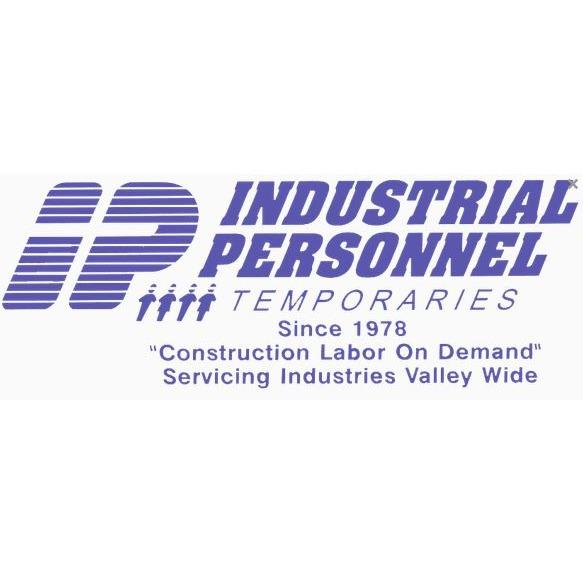 Industrial Personnel, Inc.
