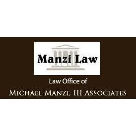 Law Offices Of Michael Manzi