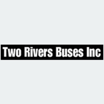 Two River's Buses Inc.