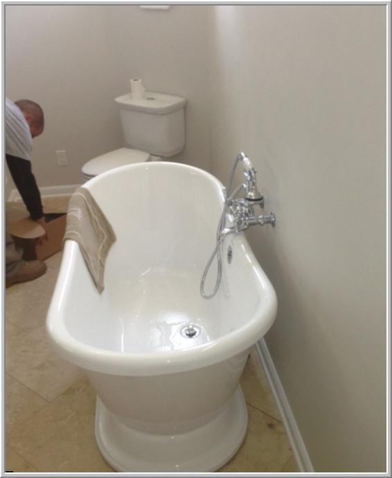 Plumbing Authority image 8