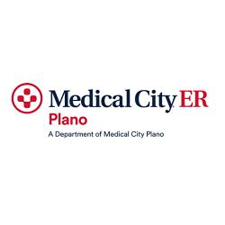 Medical City ER Plano image 2