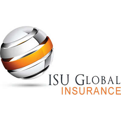 ISU Global Insurance, Inc.