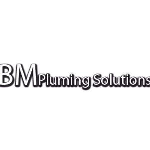BM Plumbing Solutions
