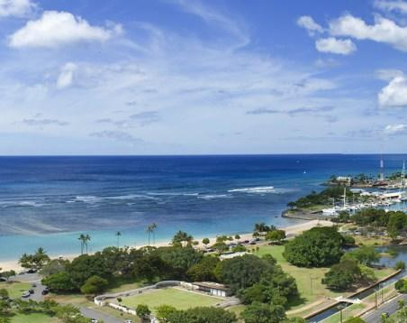 Browse Oahu Real Estate For Sale