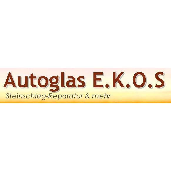 Autoglas E.K.O.S.