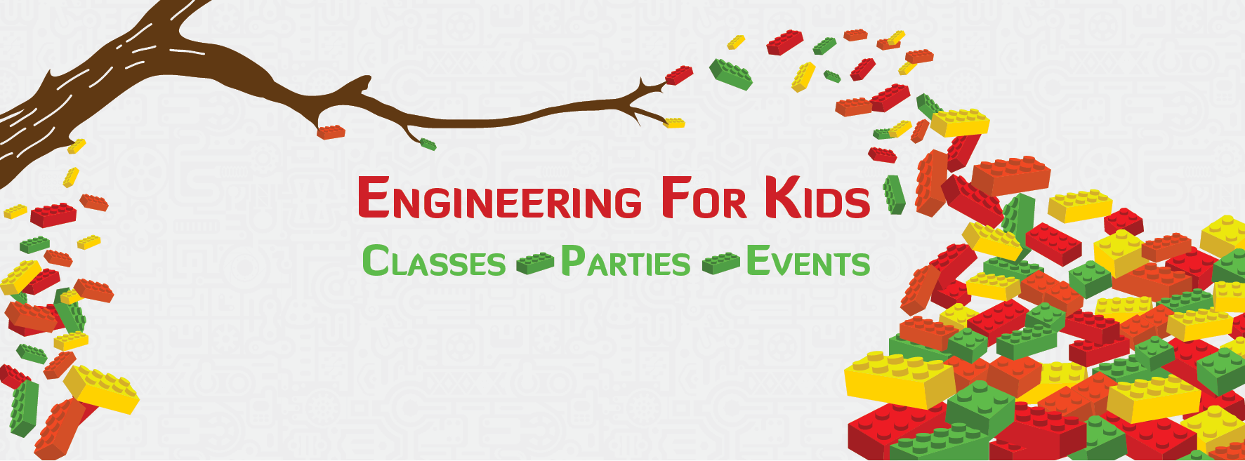 Engineering for Kids - South Suburban image 2
